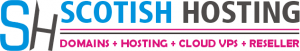 Scottish-Hosting.com